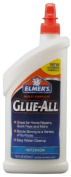 Elmers-xacto 470ml Glue All Multi Purpose Glue E3830