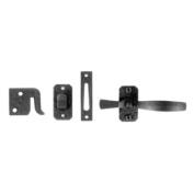 Acorn RL8BR Latch Casement Fastner Gate Hardware Fixture