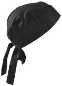 OccuNomix 561-TN5-06 Tuff Nougies Reg Tie Hat