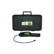 Tracer Products TRATP-9360 PRO-Alert Portable Refrigerant Leak Detector
