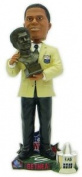 Oilers Elvin Bethea 2003 Hall of Fame Bust Forever Collectibles Bobble Head