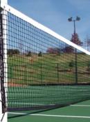 Sports Play 572-922 Tennis Net Play Ground Equipment