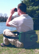 nadachair sit Sit-Pack with Belt-pack Design