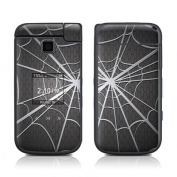 DecalGirl SAL2-WEBBING for Samsung Alias 2 Skin - Webbing