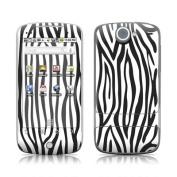DecalGirl HGNO-ZEBRA HTC Nexus One Skin - Zebra Stripes