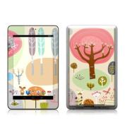 DecalGirl GN7T-FOREST DecalGirl Google Nexus 7 Tablet Skin - Forest