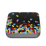 DecalGirl MM11-TETRADS DecalGirl Mac Mini 2011 Skin - Tetrads