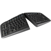 GOLDTOUCH GTU-0088 THE NEW V2 STANDARD ADJUSTABLE GTU-0088 KEYBOARD IS FOR BOTH MAC AND P
