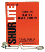G.C. Fuller 322-1501 Fu 1501 Spark Lighter Ea