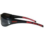Siskiyou Gifts 2FSG075 NFL Sunglasses- San Francisco 49ers
