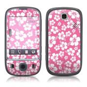 DecalGirl HU75-ALOHA-PNK Huawei U7519 Skin - Aloha Pink