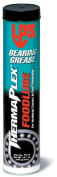 Lps 428-70114 Thermaplex Food Lube Bearing Grease 420ml