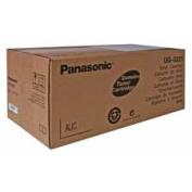 Panasonic PANUG3221 Fax Toner Cartridge- For UF490- 6000 Page Yield- Black