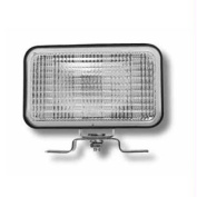 Hobbs 7.6cm x 13cm 12V Marine Flood Light