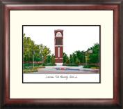 Louisiana Tech University Alumnus