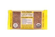 Go Raw - Organic Live Energy Bar Spirulina
