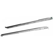 QNAP 1U Rail Kit For TS-410U/419U/419U+/439U/459U/459U+/469U
