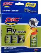 Pic FR10B Fly Ribbon Bug & Insect Catcher