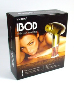 Viatek Consumer Products AT03G IBOD Airbrush Tanning System Battery Operated