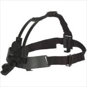 ATN Night Vision Optics NVG-7 Helmet Mount Kit, Universal