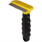 FURminator FUR00102 Anti-Shedding - Medium Yellow