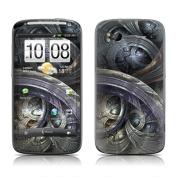 DecalGirl HSEN-INFIN HTC Sensation Skin - Infinity