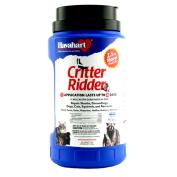 Woodstream Coropration 3146 Critter Ridder Animal Repellent 2.27kg. Granules