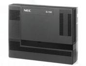 Nec Sl1100 NEC-1100010 SL1100 Basic KSU - 0x8x4