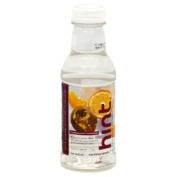 Hint 37586 Pomegranate Tangerine Water