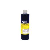 UVIEW UVU560500 Leak Cheque Test Fluid