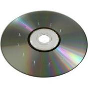 Digital Innovations Clean Dr. Optical Lens Cleaner 60120-00