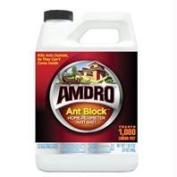 AMDRO Pest Control 710ml Ant Block Home Perimeter Ant Bait 100099216
