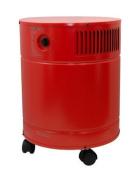 Allerair Industries A5AS21226111 5000 DX Exec UV Air Cleaner