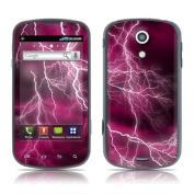 DecalGirl SEPC-APOC-PNK for Samsung Epic 4G Skin - Apocalypse Pink