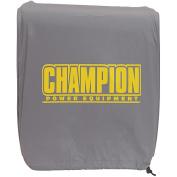 Champion Power Equipment Small Weatherproof Custom-Made Vinyl Generator Cover