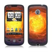 DecalGirl HDES-CORONA HTC Droid Eris Skin - Corona