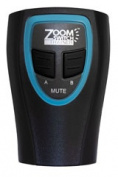 Zoom ZM-ZMS-TRAINER Training Adapter Switch for Headsets