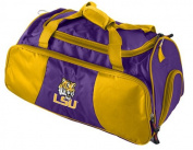 Backpack NCAA