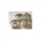 Bethany Housewares 398 Sandbakkelse Tins