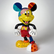 DISNEY BY BRITTO MICKEY MOUSE 4019372
