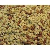 Alpine Ingredients - Shelled Peanuts 23kg - RAW PEANUT