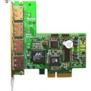 HighPoint RocketRAID 2314 e-SATA2 RAID 4-Channel Controller- Retail