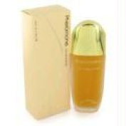 PHEROMONE by Marilyn Miglin Eau De Parfum Spray 100ml