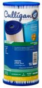 Culligan Heavy Duty Sediment Water filter Cartridge R50-BBS-D