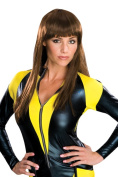 Costumes For All Occasions RU51766 Watchmen Silk Spectre Dlx Wig
