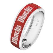 MLB - Arizona Diamondbacks Reserve Bangle Bracelet