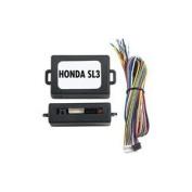 Fortin HONDA-SL3 Data Bypass Kit - Self Learning
