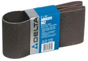 Porter Cable 10.2cm . x 91.4cm . 60 Grit Abrasive Belt Sander 31-465
