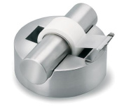 Blomus Stainless Steel Tape Dispenser