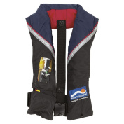 Stearns 2000004046 SOSpenders 33 Gramme Auto/Manual Inflatable Life Vest